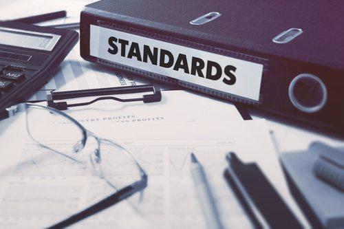 Electrical Enclosure Standards