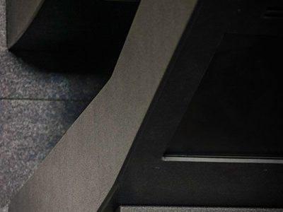 Floor Series Sleek